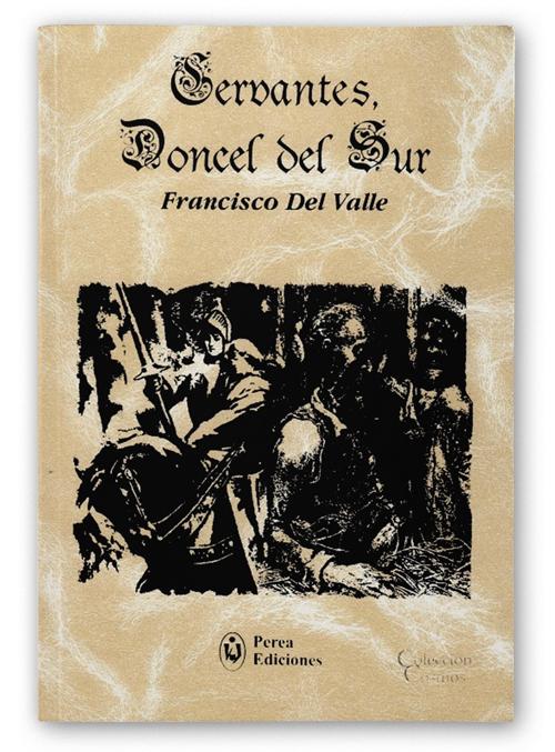 cervantes-doncel-del-sur-francisco-del-valle-mp1