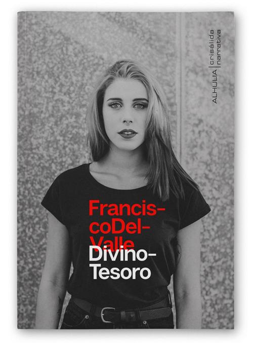 divino-tesoro-francisco-del-valle-mp1