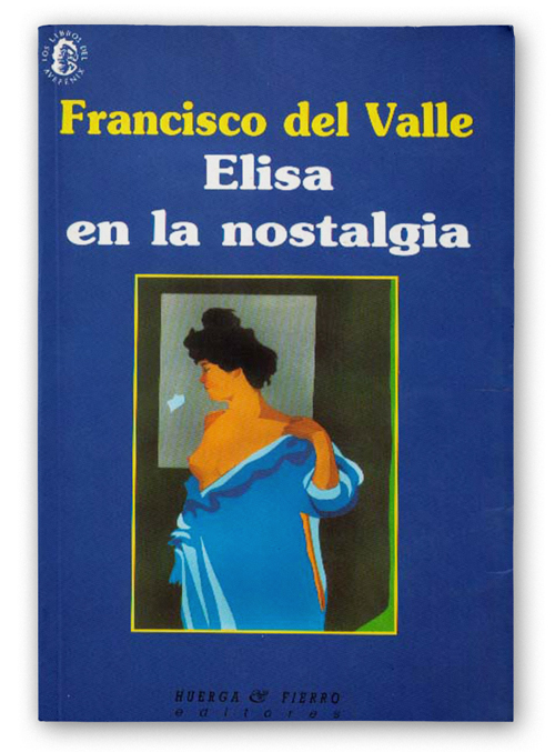 elisa-en-la-distancia-francisco-del-valle-mp1
